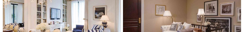 98-Wireless-3-bedroom-for-sale-snip