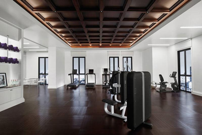 98-Wireless-gym